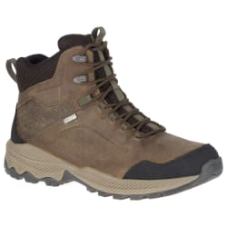 Merrell Forestbound Mid WP Men's