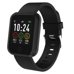 Volkano Active Tech Excel Series- Multi Function Smart Watch
