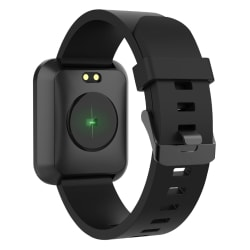 Volkano Active Tech Excel Series- Multi Function Smart Watch