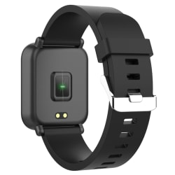 Volkano Active-Tech Serene Series Smart Watch