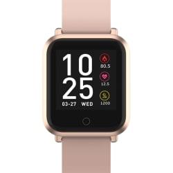 Volkano Active-Tech Serene Series Smart Watch