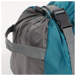 First Ascent Stamina 1 Person Hiking Tent