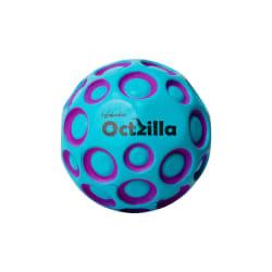 Waboba Octzilla
