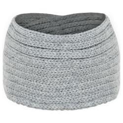 Cape Storm Knitted Headband