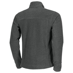 Capestorm Men's Trailtracker Fleece