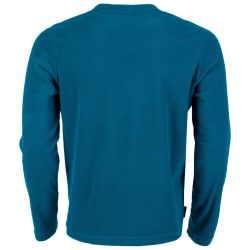 Capestorm Men's Puffadder Top