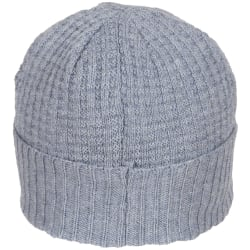 CS Merino Fisherman's Beanie