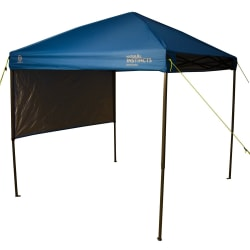 Natural Instincts Swift 1.8m Gazebo