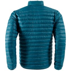 First Ascent  Men'sTouch Down Jacket