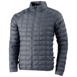 First Ascent Men's Aeroloft Insulated Jacket