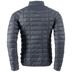 First Ascent Men's Aeroloft Insulated Jacket