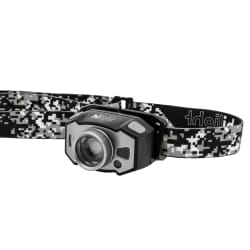 Hilight Focus 300 Rechargeable Headlamp