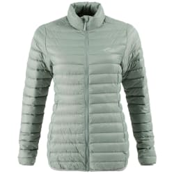 First Ascent Women's Touch Down Jacket