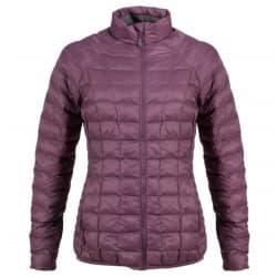First Acent Women's Aeroloft Insulated Jacket