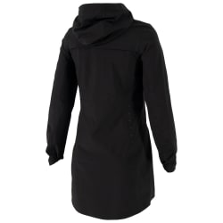 First Ascent Women's Ebb and Flow Parka