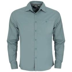Cape Storm Men's Excursion Longsleeve shirt