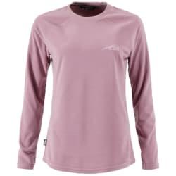First Ascent Women's Core Fleece Pullover