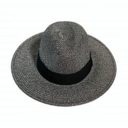 Urban Beach Durban Wide Brim Hat