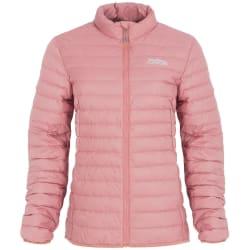 Capestorm Women's Daybreak Down Jacket