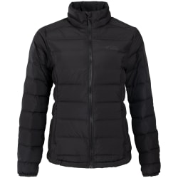 First Ascent Women's Down Seal Jacket