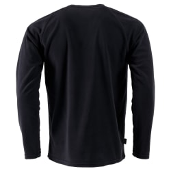 First Ascent Men's Core Fleece Pullover Top