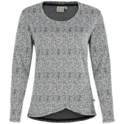 African Nature Women's Imperial Top