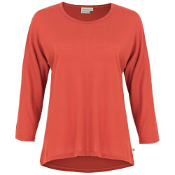 African Nature Women's 3/4 Namib Top