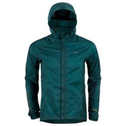 First Ascent Men's AR-X Jacket