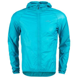 First Ascent Men's X-Trail Jacket