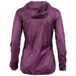 First Ascent Women's X-Trail Jacket