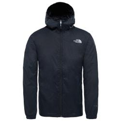 TNF Men's Quest Jacket