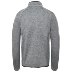 TNF Men's Canyonlands Full Zip Fleece