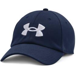 Under Armour Blitzing Adjustable cap