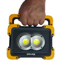 Zartek LED 20W Worklight 2000Lm