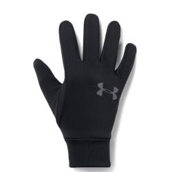 Under Armour storm liner glove