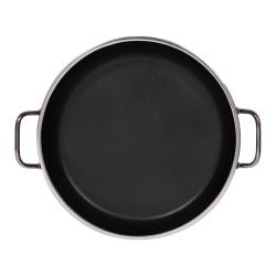 Volcano Cookware Outdoor Frying Pan