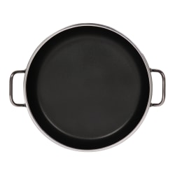 Volcano Cookware Outdoor Frying Pan