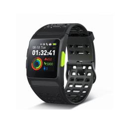 Dofit Activity Tracker GPS1