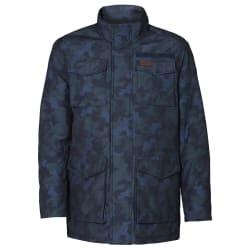Hi-Tec Men's Addo Jacket