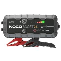 Noco Genius GB50 Boost + Jump Starter