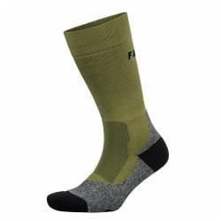 Falke Advance Hike Cool Sock - Crew