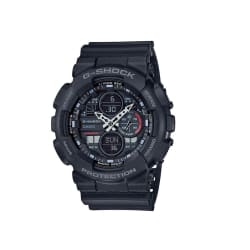 Casio G-Shock Watch GA-140-1A1DR
