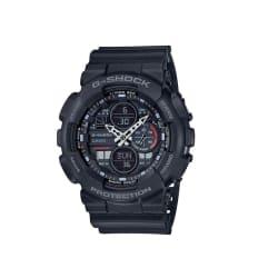 Casio G-Shock Watch GA-140-1A1DR