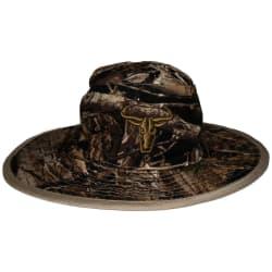 Wildebees Bush Hat