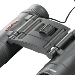 Tasco Essentials 10x25 Binocular