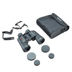 Tasco Essentials 10x50 Binocular
