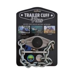 Trailer Cuff Plus V2