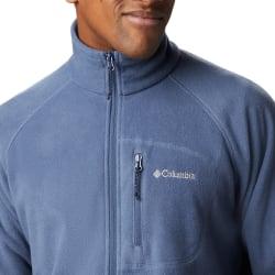 Columbia Men's Fast Trek Full Zip Fleece