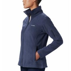Columbia Women's Fast Trek Fleece Jacket
