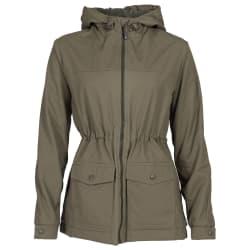 African Nature Women's Bush Jacket